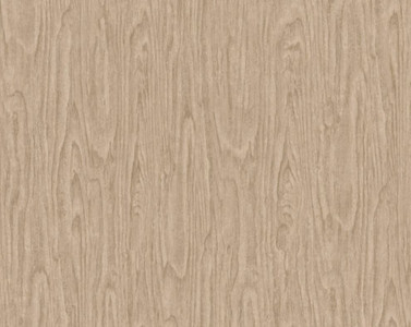 Versace Designer Barock Vliestapete IV 37052-2 Beige / Braun - Luxus Tapete - Hochwertige Qualität