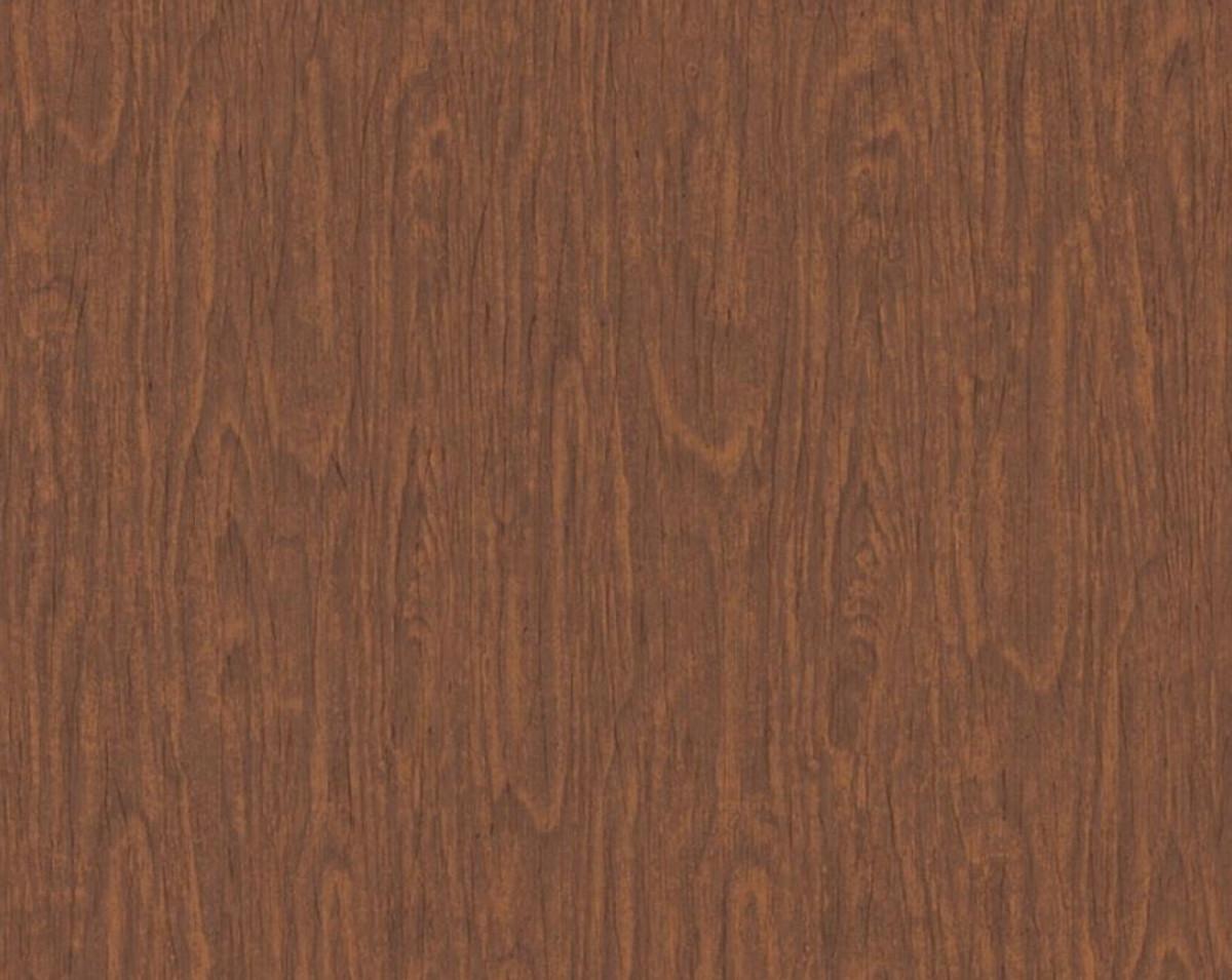 Versace Designer Barock Vliestapete IV 37052-3 Braun - Luxus Tapete - Hochwertige Qualität 1