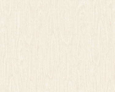 Versace Designer Baroque Non-Woven Wallpaper IV 37052-5 Cream / Beige - Luxury Wallpaper - High Quality