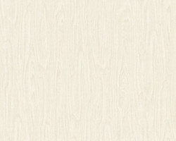 Versace Designer Baroque Non-Woven Wallpaper IV 37052-5 Cream / Beige - Luxury Wallpaper - High Quality 1