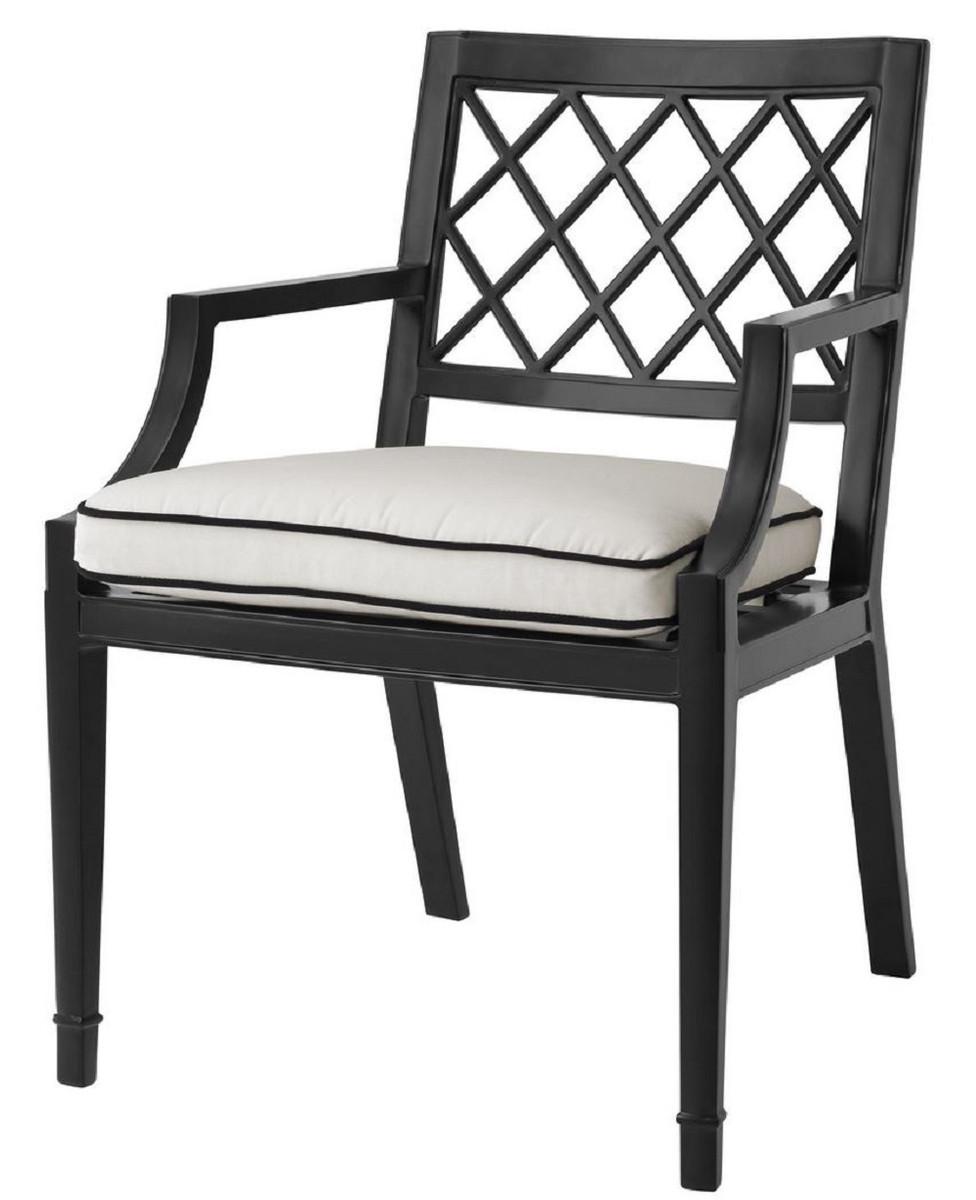 Barock Stuhle Und Luxus Barock Stuhl Kollektion Von Casa