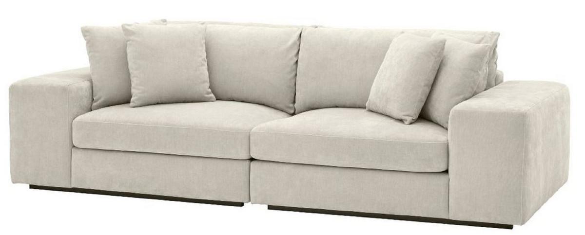 Casa Padrino Luxury Living Room Sofa