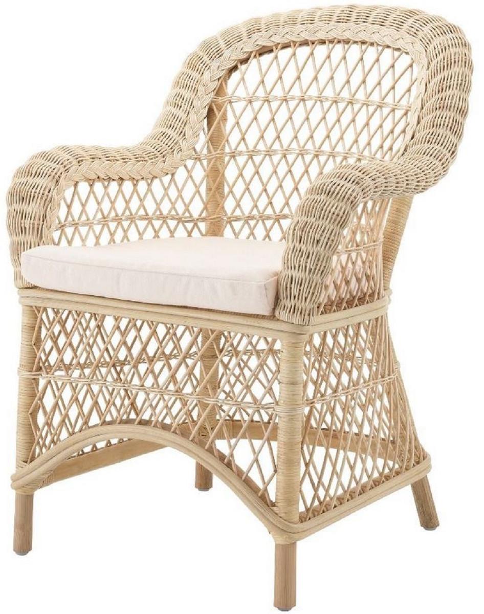 Luxus Stühle