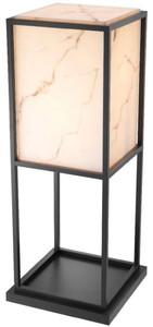 Bordeauxrotergoldener Lampenschirm E14