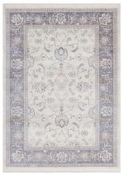 Casa Padrino living room carpet ivory - Various Sizes - Rectangular carpet in vintage look - Living Room Decoration