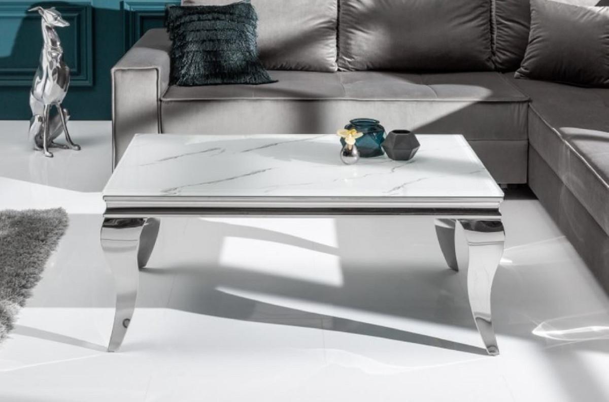 Tavolini Da Salotto Lago tavolini da salotto moderni di design