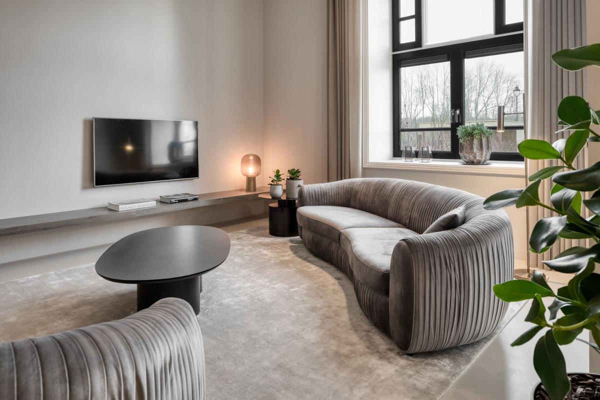 Casa Padrino Luxus Samt Couch Grau 250 X 101 X H 74 Cm Elegantes Wohnzimmer Sofa Luxus Mobel