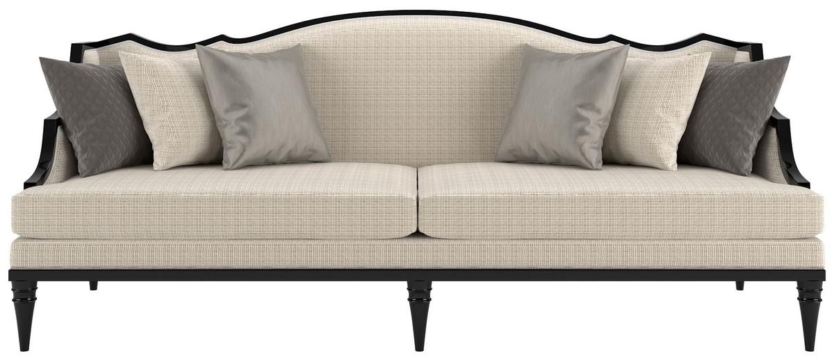 Casa Padrino Luxury Art Deco Living, Art Deco Furniture