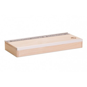 Blackriver Ramps Fingerboard Box 3