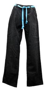 8Mileshigh Skateboard Jeans Starbux – Bild 1