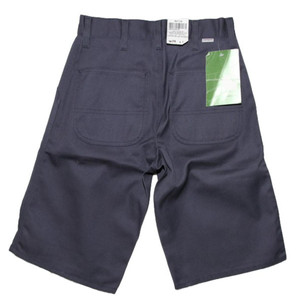 Carhartt Skateboard Short Simple Bermuda – Bild 2