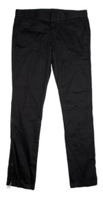 Hurley Skateboard Women's Pants Zipper – Bild 1