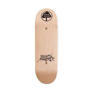 BerlinWood Elias Assmuth Fingerboard Set – Bild 2
