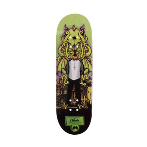 BerlinWood Warriors Set – Bild 2