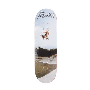 BerlinWood Albertros white Set – Bild 2