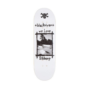 BerlinWood Asi Berlin white Set – Bild 2