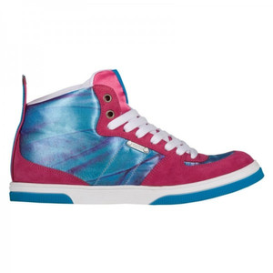 Osiris Skateboard Shoes Uptown Girls Sofly