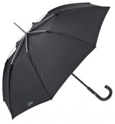 Extravagant luxury designer Jean Paul Gaultier umbrella outdoor pursuit - Made in Paris