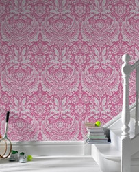 Graham & Brown wallpaper Desire Baroque 50-024