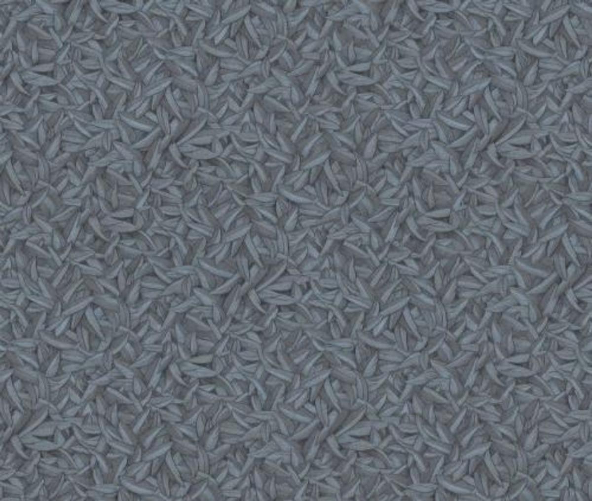 harald gl ckler designer barock tapete 52501 t rkis federn designer tapeten harald gl ckler. Black Bedroom Furniture Sets. Home Design Ideas