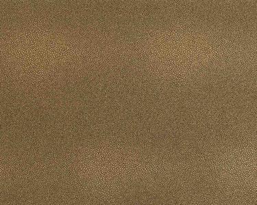 Harald Glööckler Barock Tapete 52562 Gold