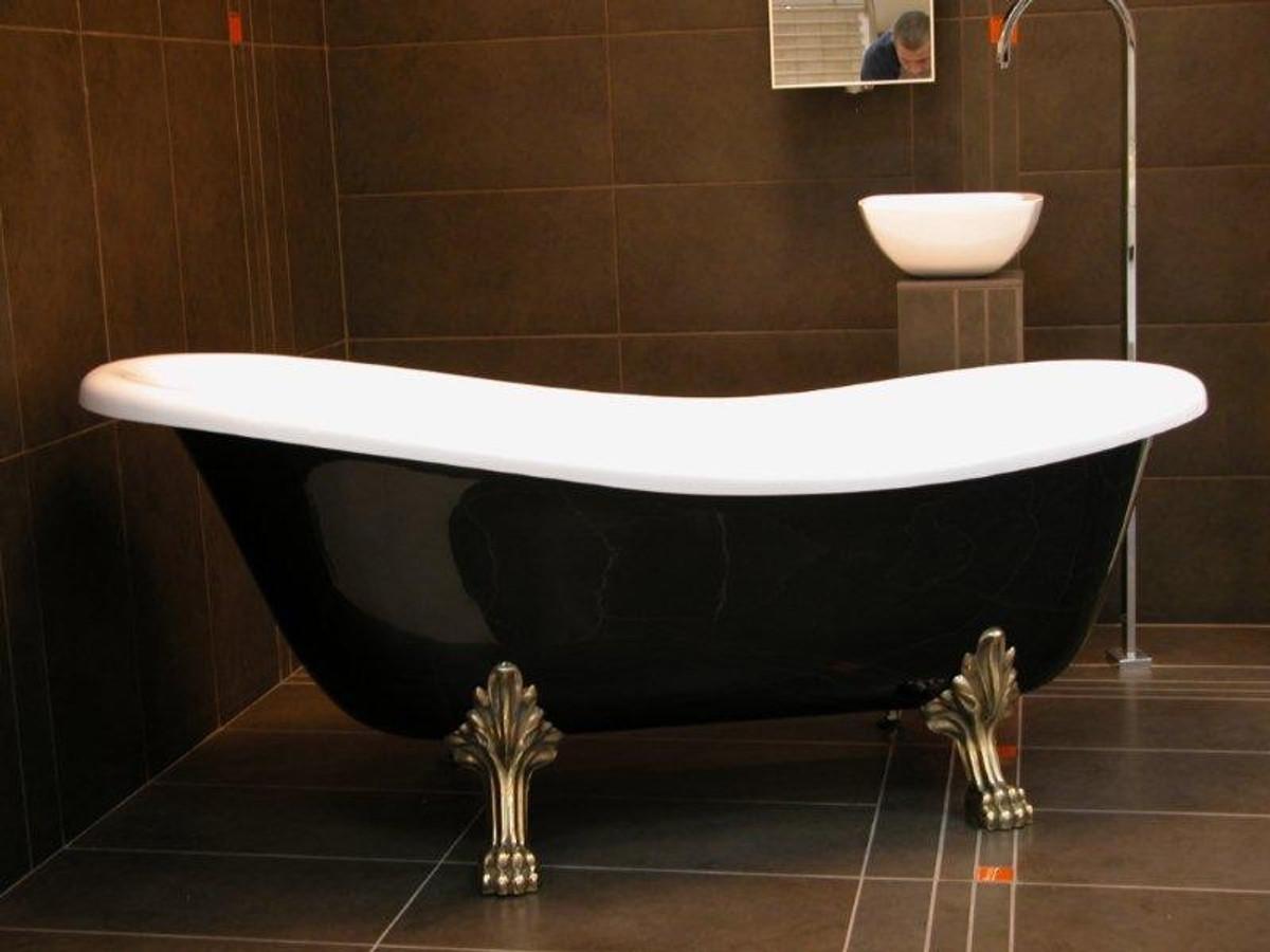badewanne freistehend antik energiemakeovernop. Black Bedroom Furniture Sets. Home Design Ideas