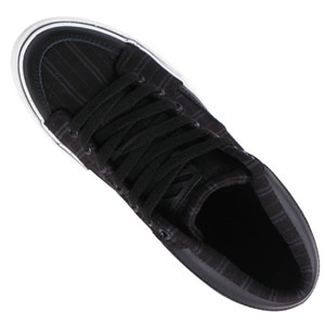 Circa Skateboard Shoes Pusher Black/Tailored - C1rca Shoes – Bild 6