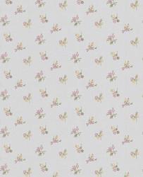 Graham & Brown Baroque Wallpaper Rosebud cottage style non-woven wallpaper non-woven wallpaper mod 50-450