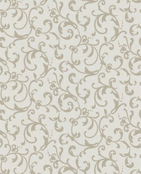 Graham & Brown Baroque Wallpaper Enchantment woven wallpaper nonwoven Mod 50-462