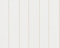Versace Designer Barock Tapete Home Collection 935241 Jugendstil Vliestapete Vlies Tapete Streifen Nadelstreifen