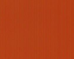 Versace Designer Barock Tapete Home Collection 935251 Jugendstil Vliestapete Vlies Tapete Streifen Rot