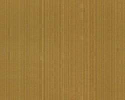 Versace Designer Barock Tapete Home Collection 935252 Jugendstil Vliestapete Vlies Tapete Streifen Gold