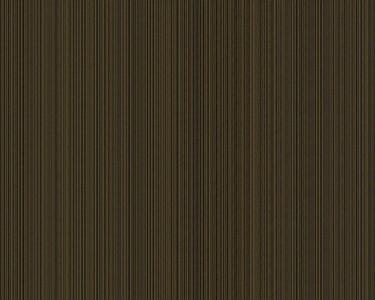 Versace Designer Barock Tapete Home Collection 935254 Jugendstil Vliestapete Vlies Tapete Streifen Schwarz
