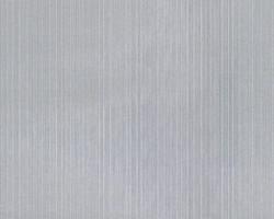Versace Designer Barock Tapete Home Collection 935255 Jugendstil Vliestapete Vlies Tapete Streifen Silber
