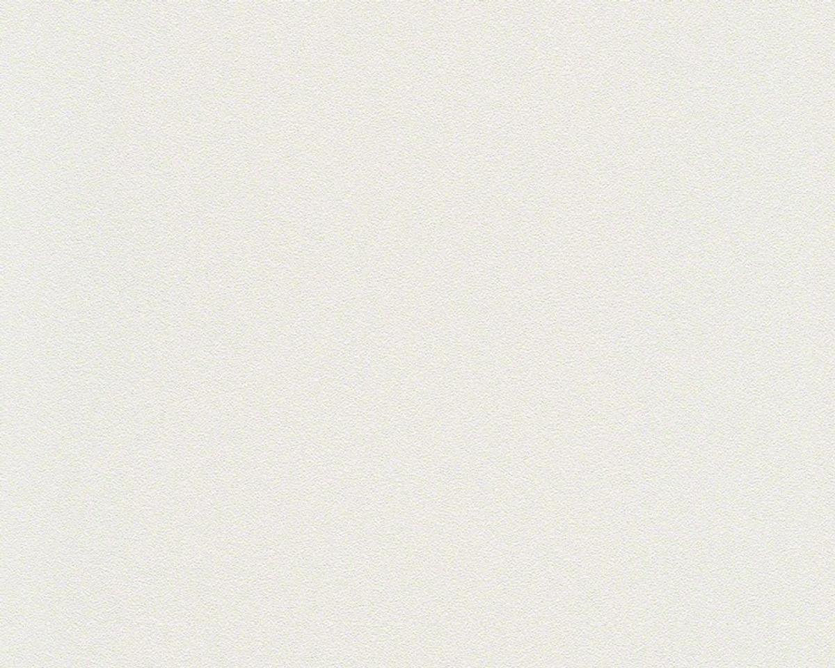Versace Designer Barock Tapete Home Collection 935481 Jugendstil Vliestapete Vlies Tapete 1