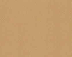 Versace Home Collection Baroque wallpaper 935 483 Art Nouveau gold woven wallpaper non-woven wallpaper
