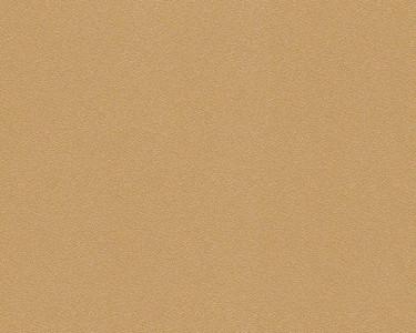 Versace Designer Barock Tapete Home Collection 935483 Jugendstil Vliestapete Vlies Tapete Gold