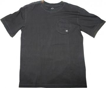 I-Path Skateboard T-Shirt Vintage Grey IPath I Path – Bild 1