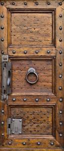 Tür 2.0 XXL Wallpaper für Türen 20003 Schönbrunn - selbstklebend- Blickfang für Ihr zu Hause - Tür Aufkleber Tapete Fototapete FotoTür 2.0 XXL Wallpaper Fototapete – Bild 1