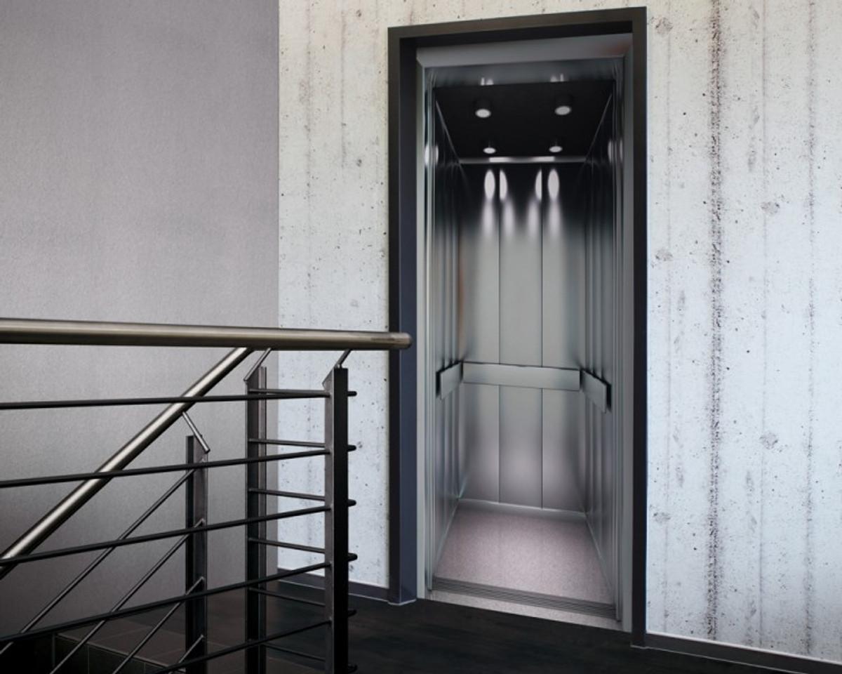 t r 2 0 xxl wallpaper f r t ren 20014 lift selbstklebend blickfang f r ihr zu hause t r. Black Bedroom Furniture Sets. Home Design Ideas