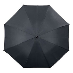 "Designer motif umbrella umbrella ""summer sky"" - Elegant Umbrella - Luxury Design - Automatic Umbrella Bild 3"