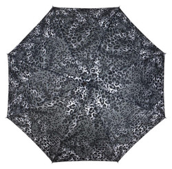MySchirm designer umbrella in snakeskin look model Paris - Nouveau design - Elegant Umbrella - Luxury Design Bild 2