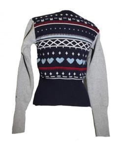 Ragwear  Knitweare Sweaters Kara – Bild 2