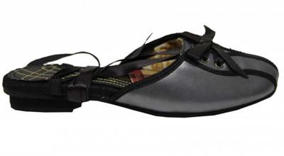 Onitsuka Tiger Ensemble 59 Womens Slip On Shoe Black / Black