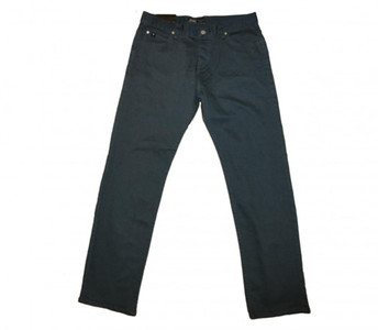 Fallen Skateboard Jeans Navy Pant – Bild 1