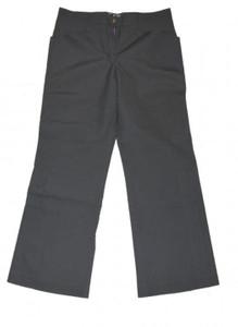 Overdose Skateboard Classic Hose Dark Grey Pants – Bild 1