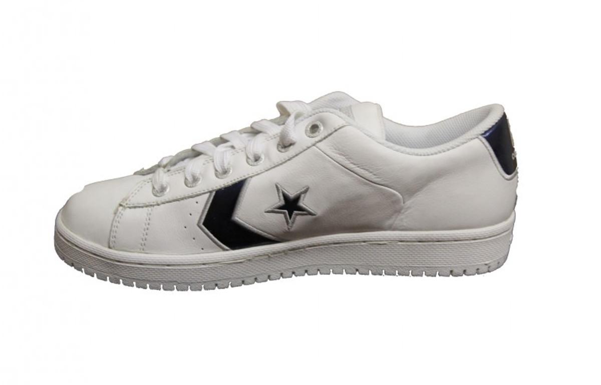 Sneakers Skateboard Pro Ev Whitenavypenguin Converse Shoes Ox 2 cTqHOOxFC