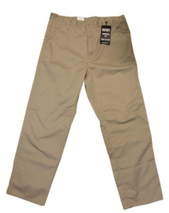Carhartt Skateboard Simple Pant Denver Mist Pant – Bild 1
