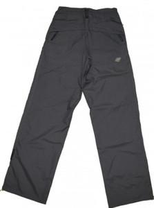 Freeman T Porter Skatewear Hose Tilford Titan Pant – Bild 3