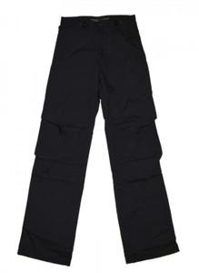 Freeman T Porter Skatewear pant Linux Navy – Bild 1